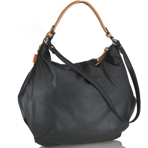 Visuel Le sac Hobo David Jones