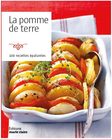 Promo abonnement magazine cuisine et vins de france for Abonnement cuisine et vins de france