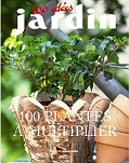100 plantes à multiplier - édition