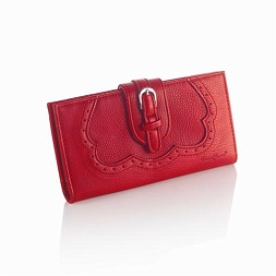 Tout en 1 rouge David Jones