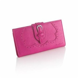Tout en 1 fuchsia David Jones