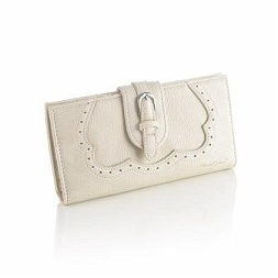 Tout en 1 beige David Jones